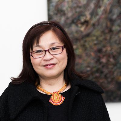 Bio-AnnetteChang